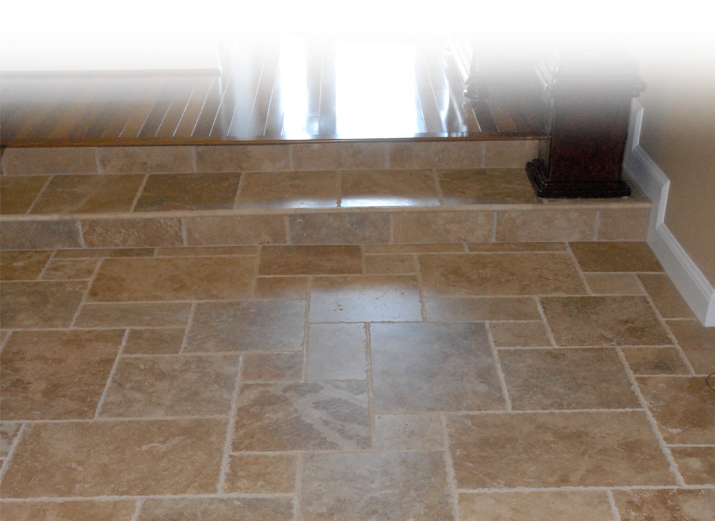Dudley designs llc flooring and tile dailygadgetfo Choice Image